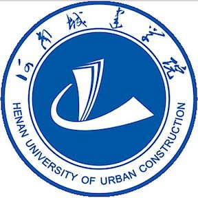 河南城建学院