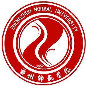 郑州师范学院
